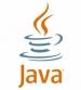 Java 7u3